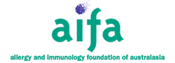 Allergy and Immunology Foundation of Australasia (AIFA)