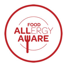 Food Allergy Aware